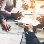 The Role of Your Broker During the Claims Process