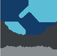 community-underwriting-logo